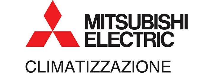 MITSUBISHI ELECTRIC CLIMATIZZAZIONE CHERASCO .jpg