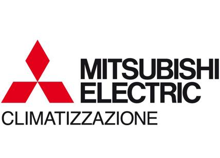 mitsubishi_logo10.png