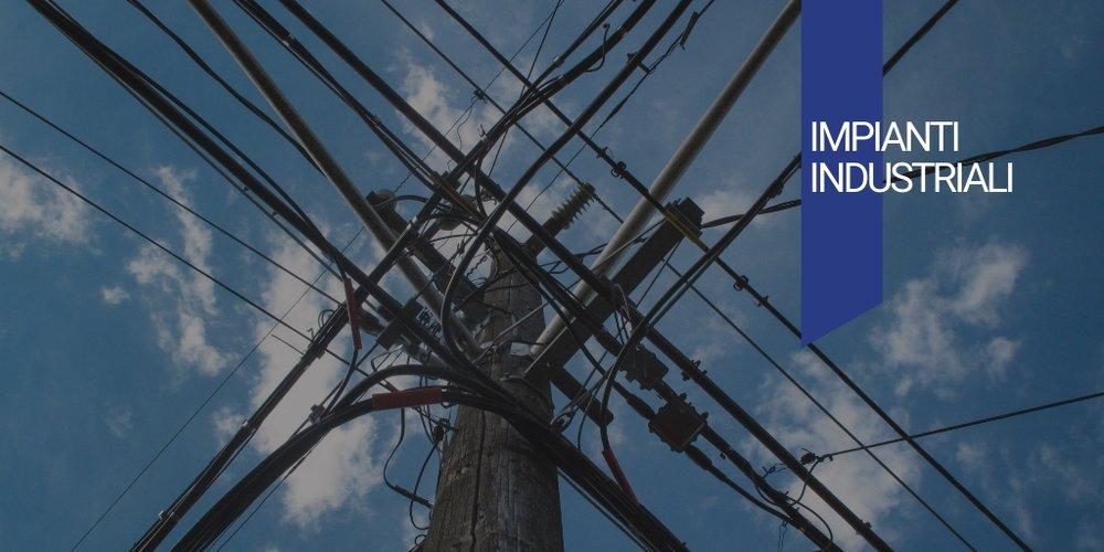 IMPIANTI INDUSTRIALI impianti elettrici aspirazione centralizzata sirp impianti cherasco piemonte.jpeg