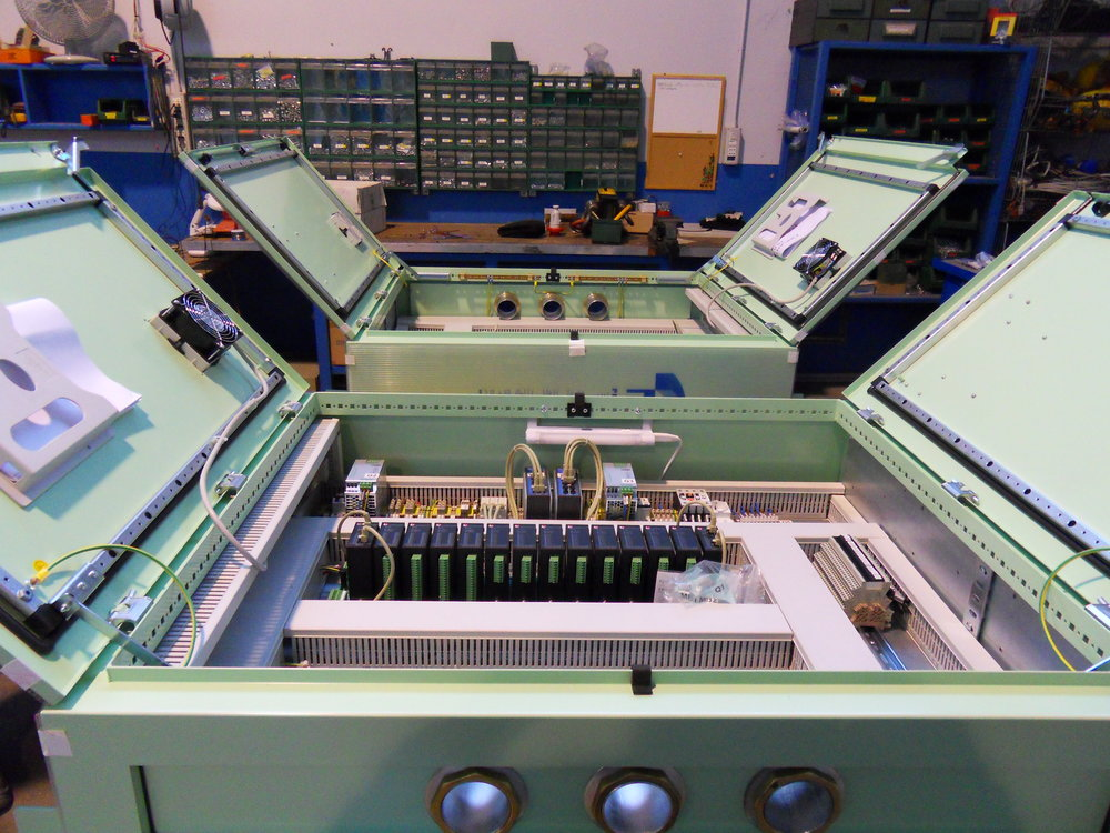 sirp impianti elettrici cuneo cherasco piemonte progettazione installazione manutenzione sistemi elettriciSDC10020.JPG