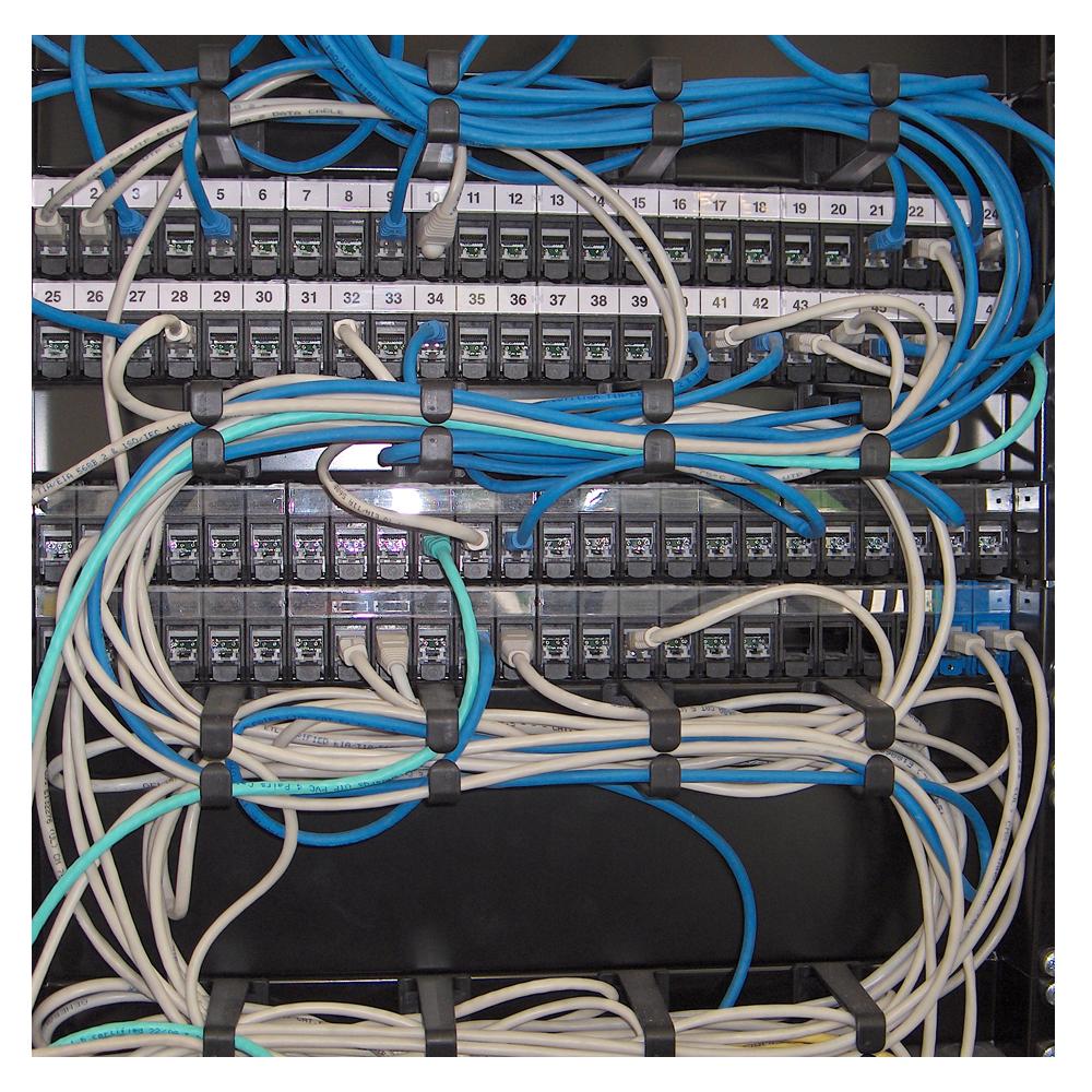 wired installations impianti cablati sirp impianti cherasco cuneo.jpg