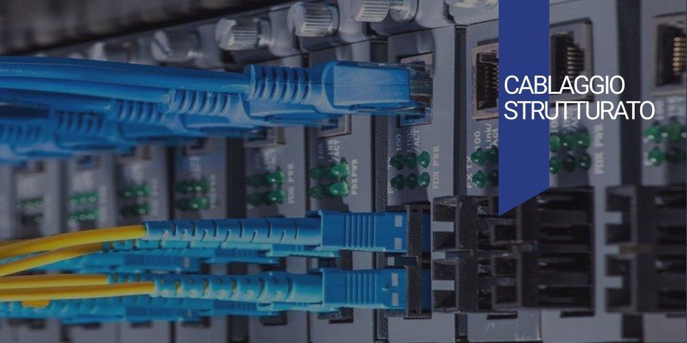 cablaggio strutturato impianti elettrici aspirazione centralizzata sirp impianti cherasco piemonte.jpeg.jpeg