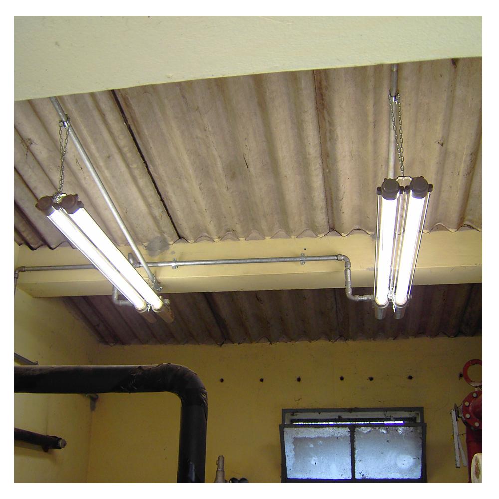 cablaggio strutturato impianti elettrici aspirazione centralizzata sirp impianti cherasco piemonte ambienti speciali.jpg