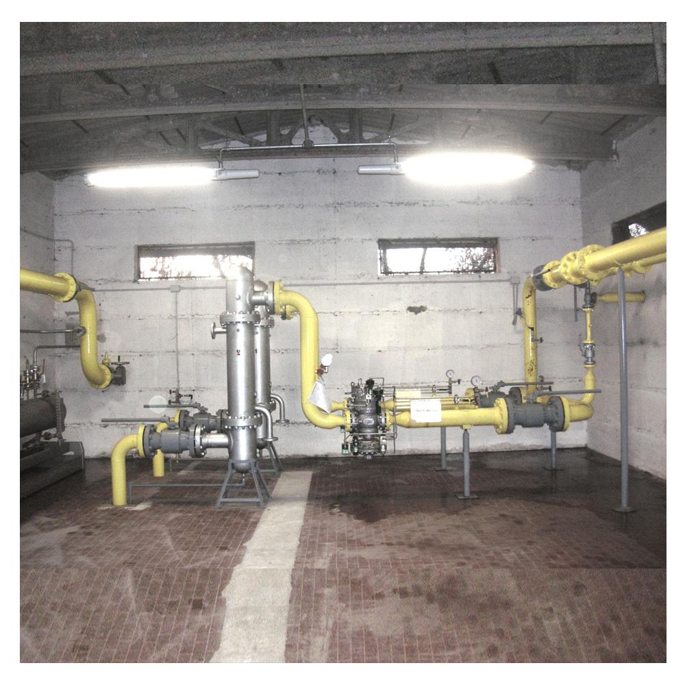 cablaggio strutturato impianti elettrici aspirazione centralizzata sirp impianti cherasco piemonte ambienti speciali impianti sirp.jpg