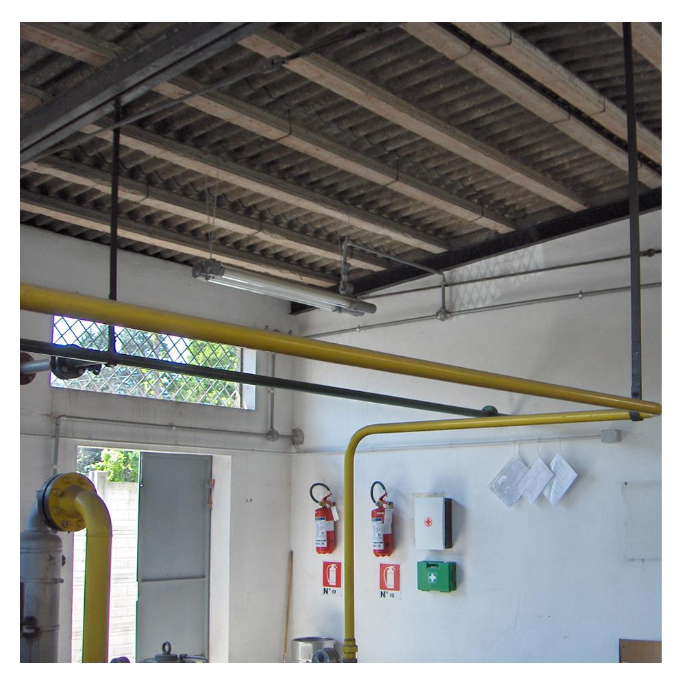 cablaggio strutturato impianti elettrici aspirazione centralizzata sirp impianti cherasco piemonte impianti elettrici speciali.jpg
