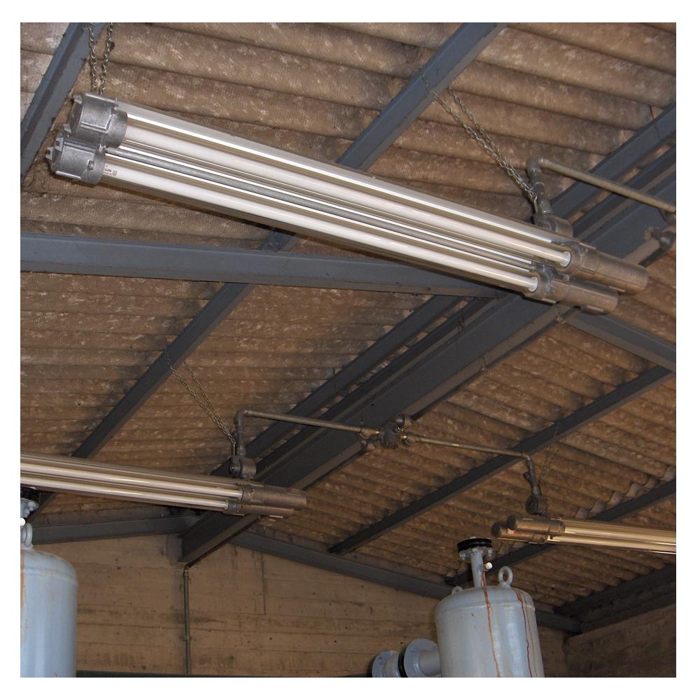 cablaggio strutturato impianti elettrici aspirazione centralizzata sirp impianti cherasco piemonte impianti speciali elettrici.jpg