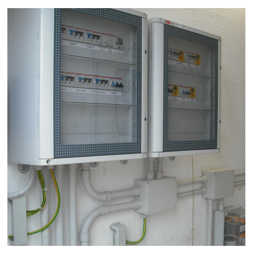 cablaggio strutturato impianti elettrici aspirazione centralizzata sirp impianti cherasco piemonte impianti speciali.jpg