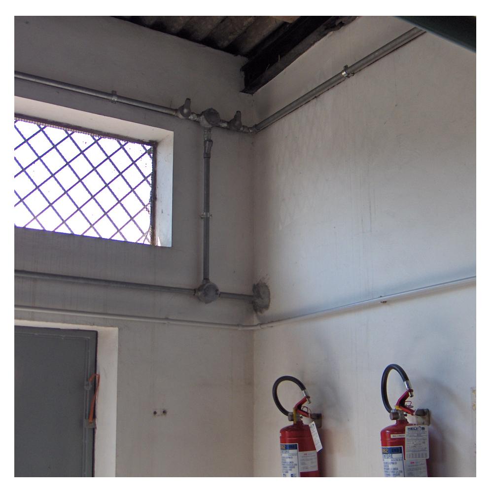 cablaggio strutturato impianti elettrici aspirazione centralizzata sirp impianti cherasco piemonte impianto speciale.jpg