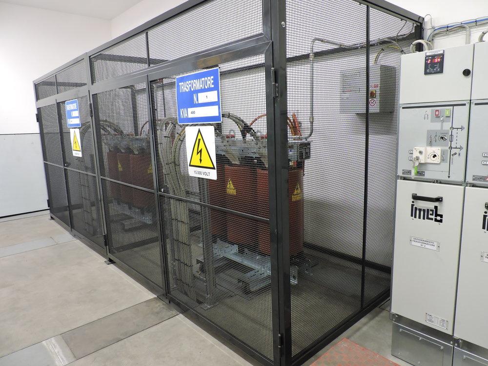 sirp impianti elettrici cabine elettriche cuneo cherasco piemonte progettazione installazione manutenzione sistemi elettriciDSCN1754.JPG