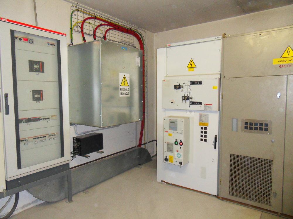 sirp impianti elettrici cabine elettriche cuneo cherasco piemonte progettazione installazione manutenzione sistemi elettriciSDC10226.JPG