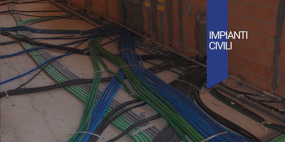 impianti civili impianti elettrici aspirazione centralizzata sirp impianti cherasco piemonte.jpeg.jpeg