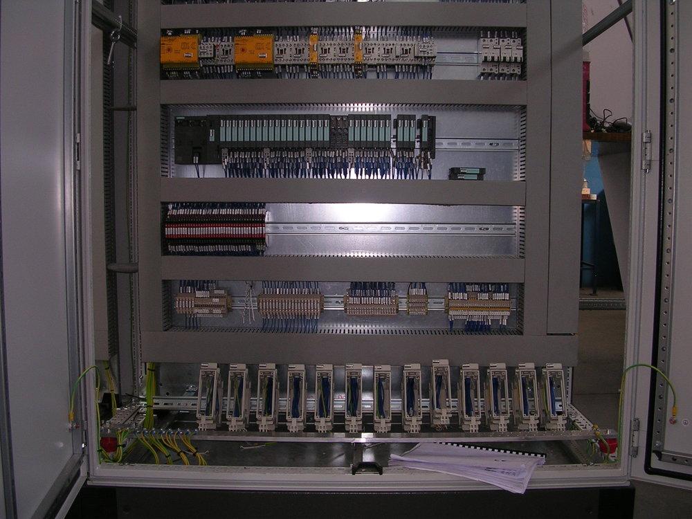 DSCN2133.JPG
