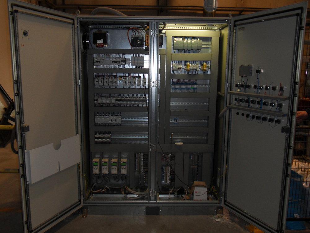 SDC10029.JPG