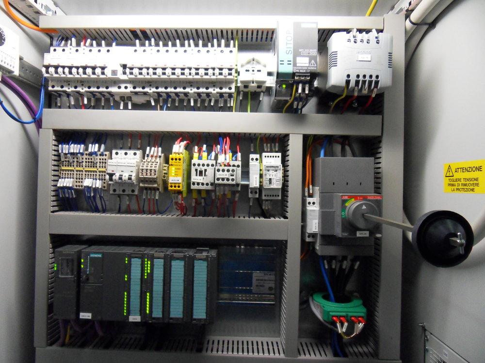 SDC10086.JPG