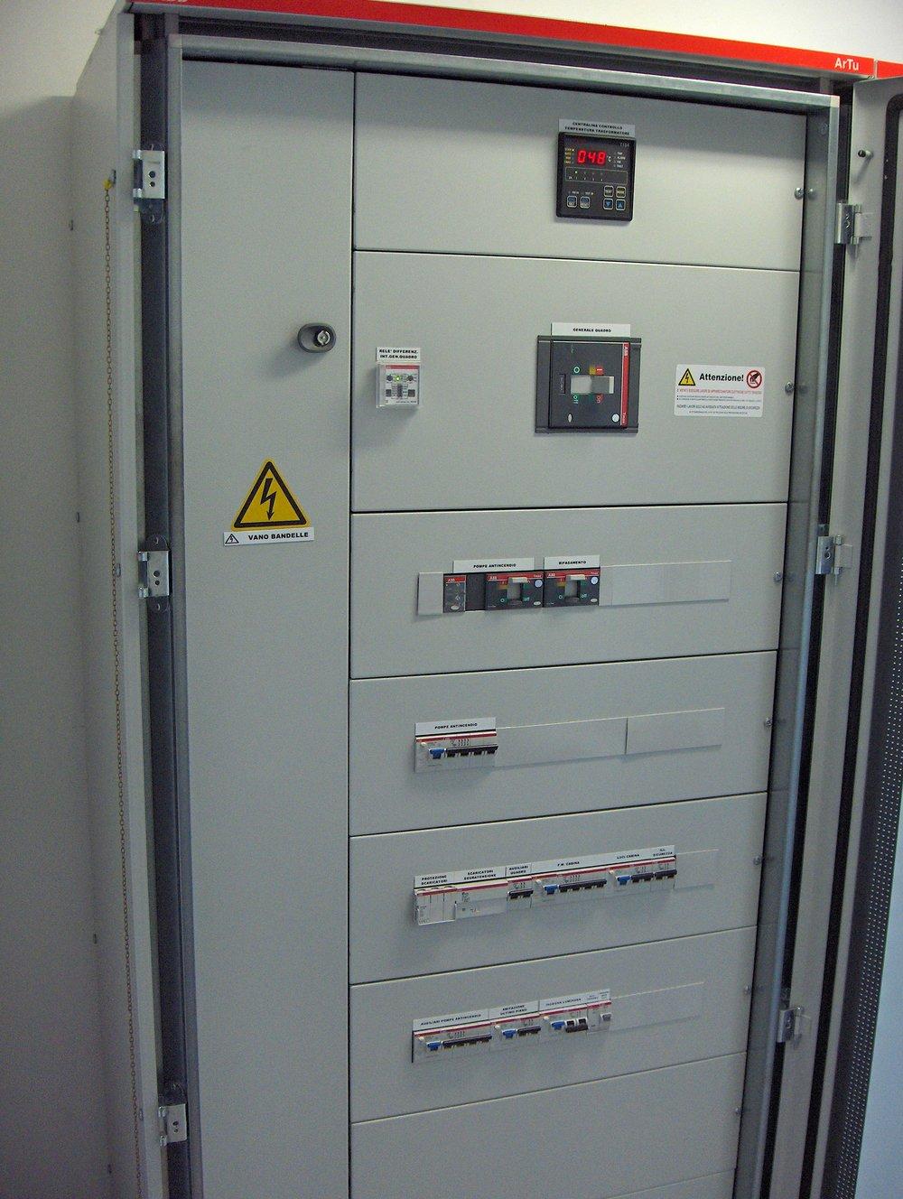 HPIM3864.JPG