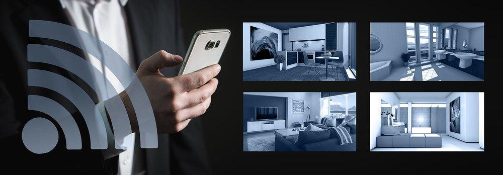 smart-3872063_1280.jpg