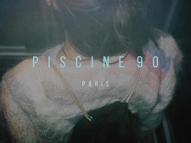 Piscine902.jpg