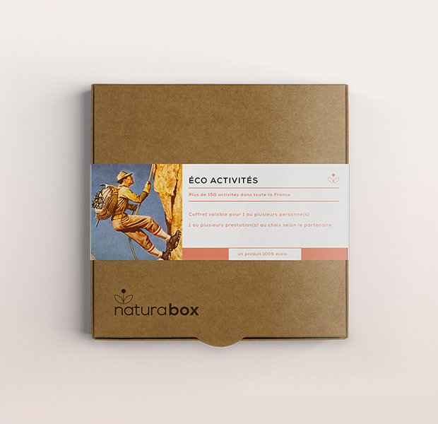 BOX-EA.jpg