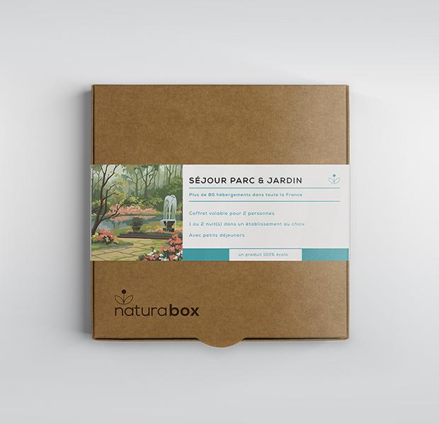 BOX-SPJ.jpg