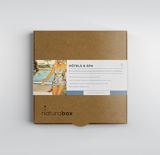 NB-BOX-H&S.jpg