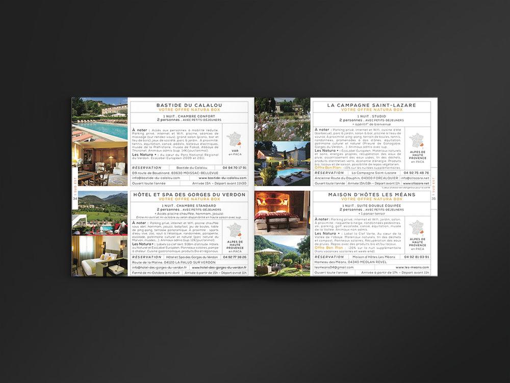 Page-interne-1.jpg