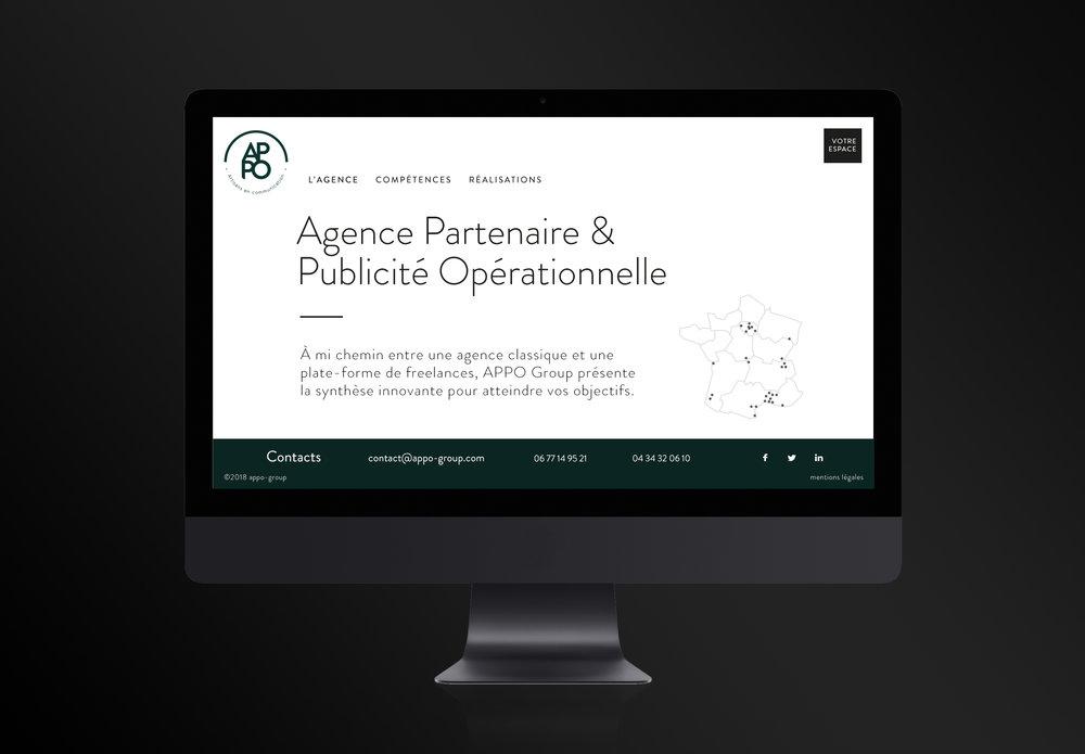 Site-accueil3c.jpg