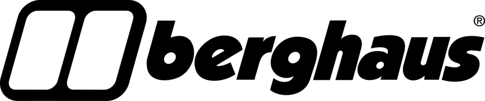 Berghaus RGB MONO BLACK Logo.png