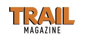 Trail+logo.jpg