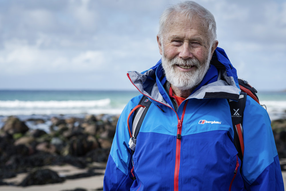 Chris Bonington.jpg