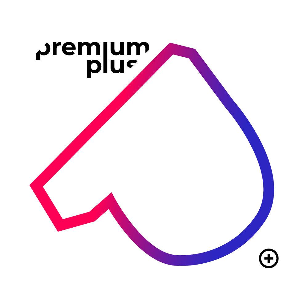 Premium_Logo_Branding_3_FIN.jpg
