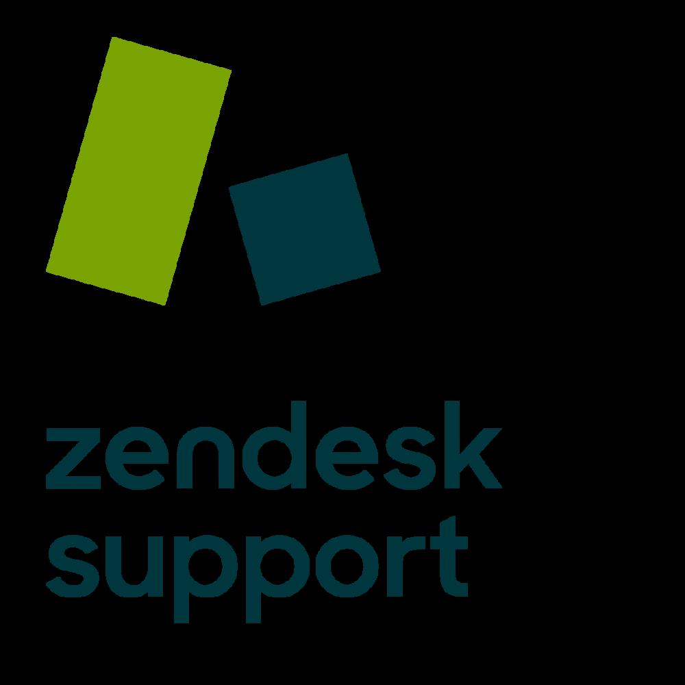 support_zendesk vertical.png