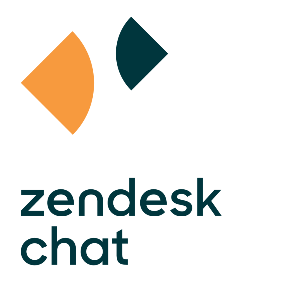chat_zendesk vertical.png
