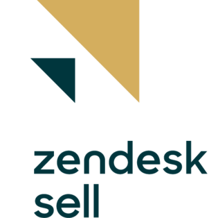 zendesk-sell.png