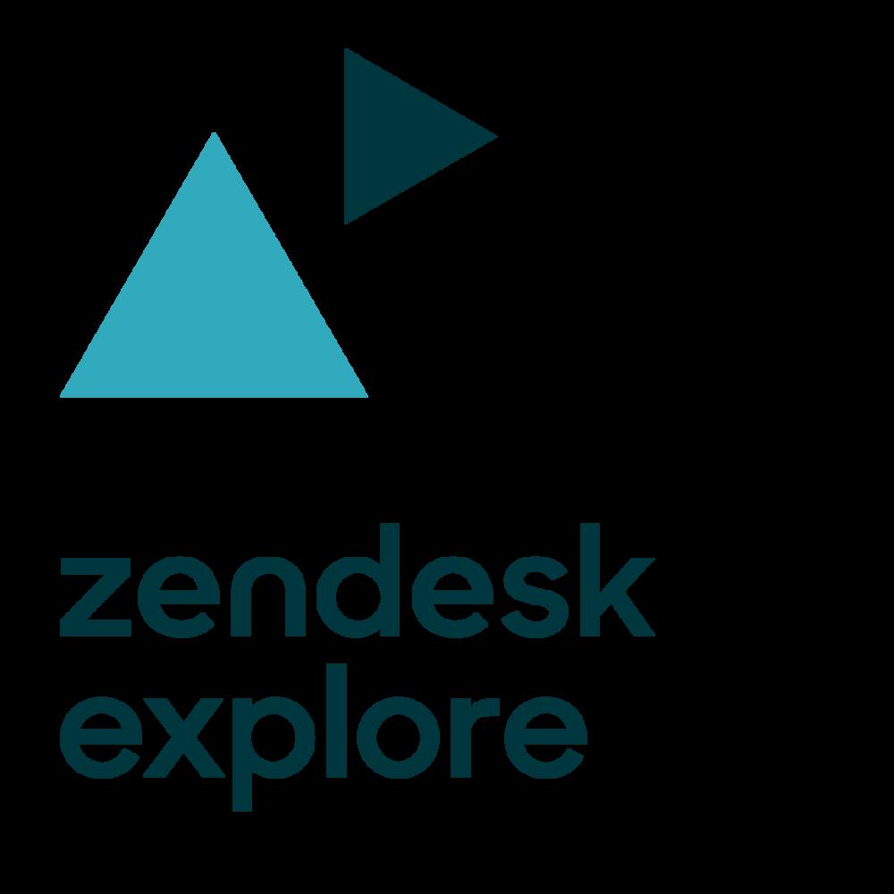 explore_zendesk vertical.png
