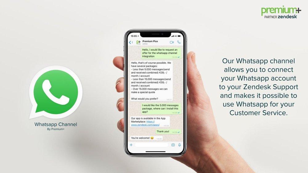 WhatsApp new 1.jpeg