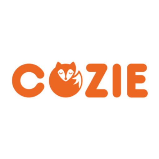 Cozie.png