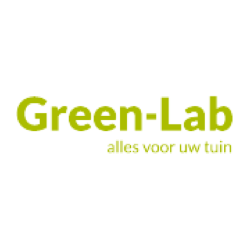 Green Lab.png