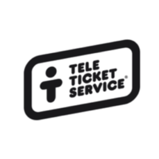 teleticketservice.png