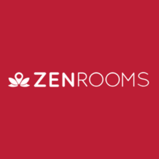 Zenrooms.png