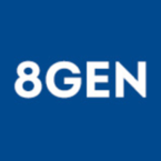8Gen.png