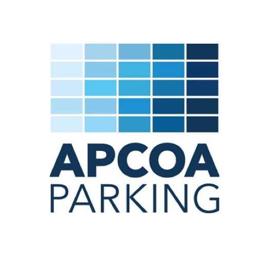 apcoaparking.png