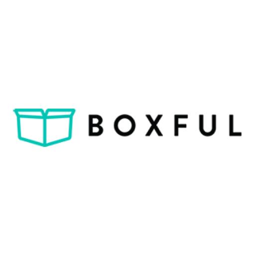 BOXFUL.png
