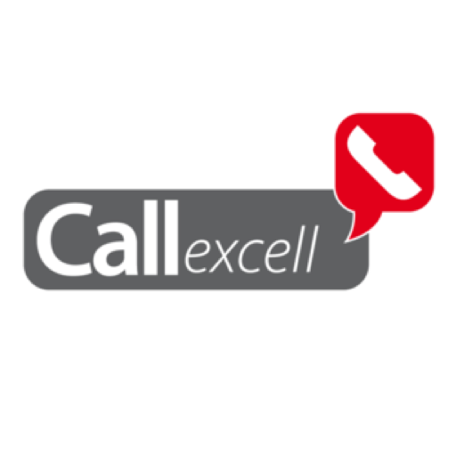 CallExcell.png