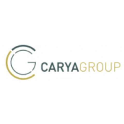 Carya Group.png