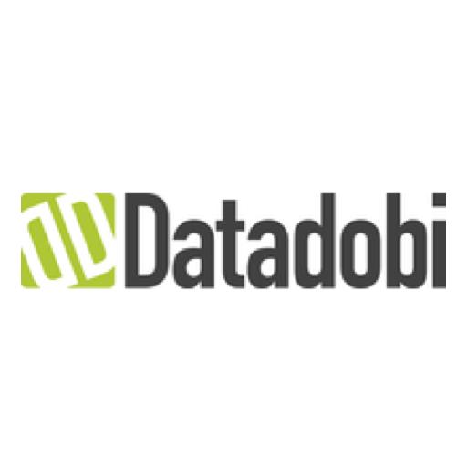 DATADOBI.png