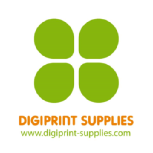 Digiprint Supplies.png