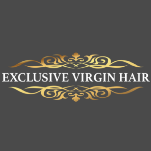 Exclusive virgin Hair.png