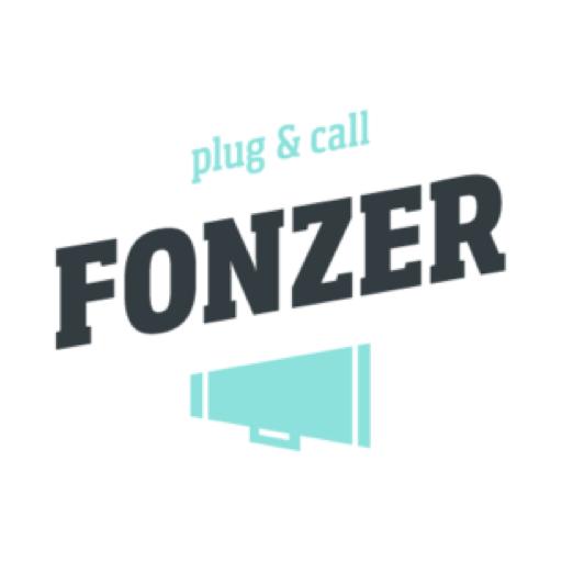 Fonzer.png