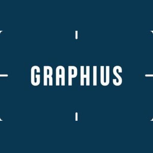 Grapgius.png