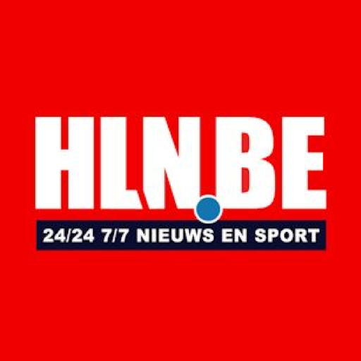 HLN.png